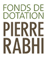 Fonds Pierre Rabhi