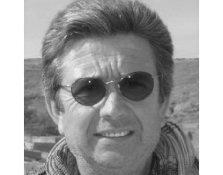 Max Tortel